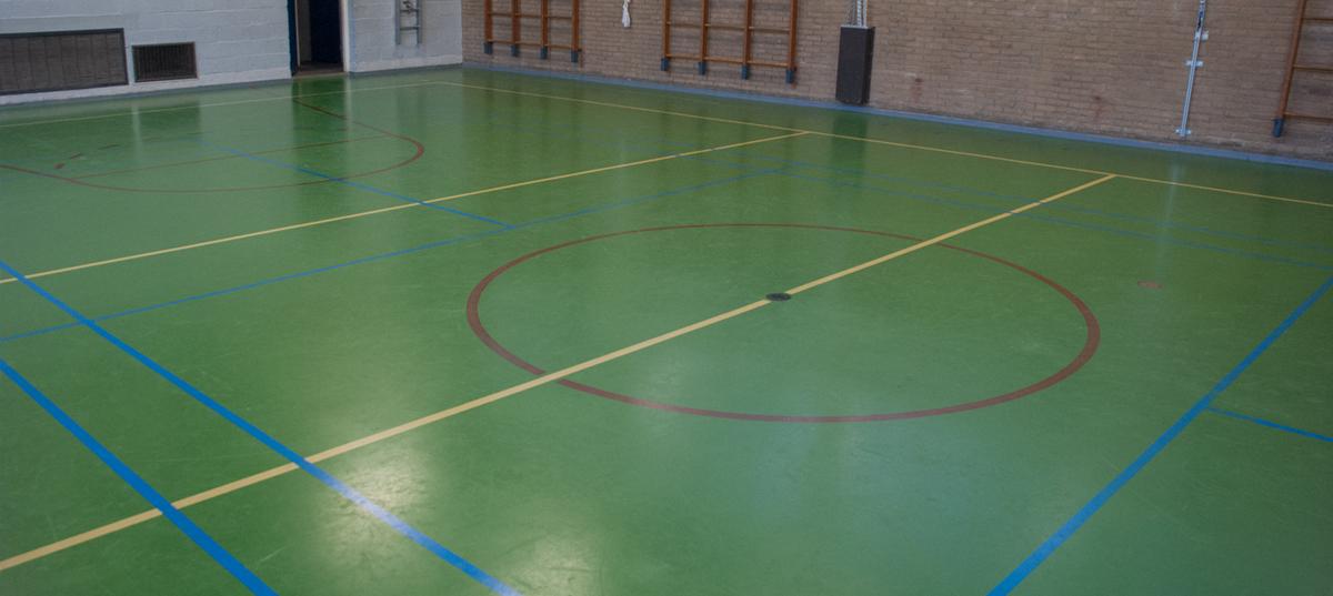 De voordelen van sportvloer renovatie